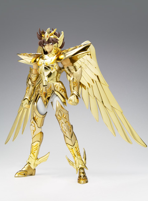 God Gold Cloth Myth Cloth ex Myth Pegasus God Gold_1.jpg
